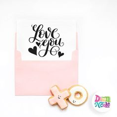 Love You Free SVG Cut File. Get your DIY on with your Silhouette machine and this free hand-lettered cut file from Dawn Nicole Designs. Lettering Design, Hand Lettering, Silhouette Design, Silhouette Cameo, Nature Color Palette, Promotional Design, Business Planner, Free Svg Cut Files, Silhouette Machine