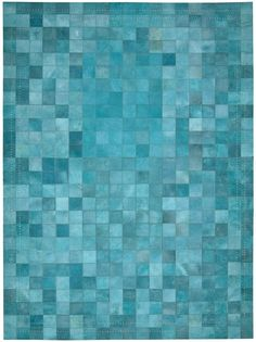 Sea Colour, Background Images Wallpapers, Bathroom Floor Tiles, Handmade Tiles, Contemporary Area Rugs, Subtle Textures, Photoshop, Celebrity Houses, Pink Wallpaper