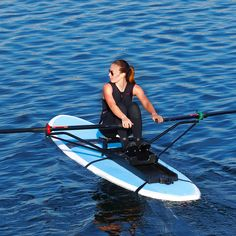 38f1dcd5f1 10 Best Rowing images in 2018 | Rowing, Paddle boarding, Paddle