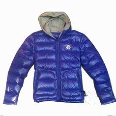 7b1e76b92fc5 22 best Moncler jacket images on Pinterest   Down jackets, Puffer ...