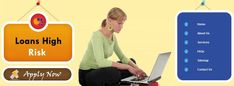 Personal loans are financial help for obtaining urgent cash. These loans are hel