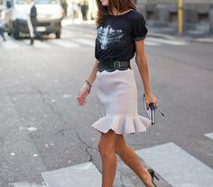 #dressforwork #fashion #styleguide #blogger #instafashion #workflow #repost #workswag #lookbook #workwear #style #outfitoftheday #ootd #corporate #professional #corporatewear #corporatewoman #stylefile #styletoinspire #australianfashion #australianstyle #aussiestyle #aussiefashion #busichic #businesschic #hellotragen #styleinspo #lotd #lookoftheday #citystyle #trumpetskirt