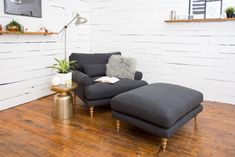 New Product Lines from My Talented Friends: Maxwell Ryan X Interior Define @apart