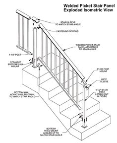 Stairs Floor Plan Construction Drawings Stairs Pinned By Wwwmodlar