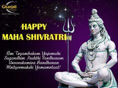 May Lord Shiva bless you on this Maha Shivratri! Happy #MahaShivratri. #Shivratri  #BabaBholenath  #OmNamahShivaya