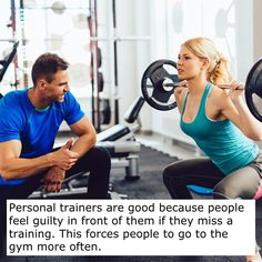 Going To The Gym, The Secret, Trainers, Gym Equipment, Muscle, Health, People, Tennis, Health Care