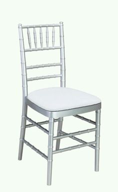 arlington rental provides quality chairs rental at affordable prices