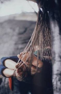 hammock.love