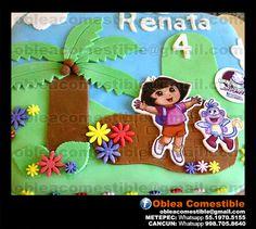 Lo hicieron con Oblea Comestible! www.obleacomestible.net Whatsapp: 5519705155 obleacomestible@gmail.com