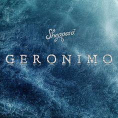 Found Geronimo by Sheppard with Shazam, have a listen: http://www.shazam.com/discover/track/107954181