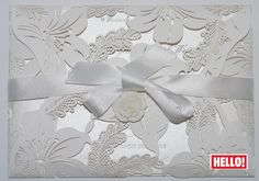 Mark Wright and Michelle Keegan's wedding: an exclusive invite from HELLO! Mark Wright Michelle Keegan, Michelle Keegan Wedding, Luxury Bedding Collections, Luxury Bedding Sets, Dorm Bedding, Linen Bedding, Comforter, Queen Sheets, Strictly Come Dancing