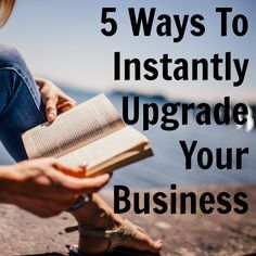 Love stationery? Read 5 Ways To Instantly Upgrade Your Business  http://onemanbandaccounting.co.uk/upgrade-your-business?utm_content=buffer46c06&utm_medium=social&utm_source=pinterest.com&utm_campaign=buffer