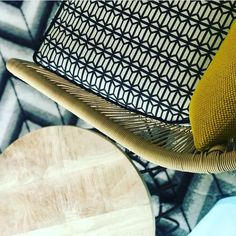 """Commercial Fabric/WallCovering on Instagram: """"We are absolutely loving this image of our Icon 494 for the QT Gold Coast room upgrades by @nicgrahamandassociates ✨ Part of our new…"""""""
