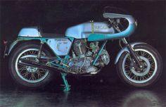 DUCATI 750 SUPER SPORT SS '72-'75 750SS FAIRING, SEAT, SIDE COVER, FENDER, IMOLA CAFE RACE RACER DESMO BEVELHEAD