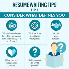 Amazing Resumes Entry Level Office Clerk Resume Sample Genius Duupi Examples .