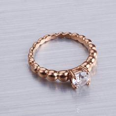 fashion cartier rings