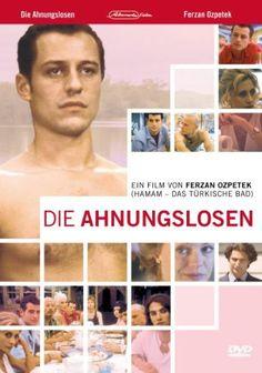 Die Ahnungslosen ALAMODE-FILM http://www.amazon.de/dp/B000R3YAME/ref=cm_sw_r_pi_dp_3Lkcxb1MS3D0D
