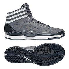 adidas adiZero Crazy Light Basketball Shoe  $129.99