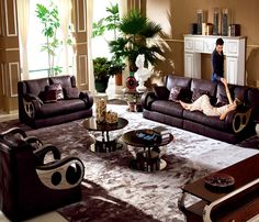 Wholesale quality furniture Homewood AL Modern Furniture Stores, Lounge Furniture, Quality Furniture, Luxury Furniture, Wholesale Furniture, House In The Woods, Big Picture, Workplace, Couch