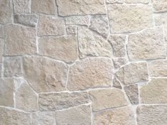 Eco Outdoor provides the best in Bodega free form stone wall cladding. Find helpful resources, request a sample or contact a rep today. Natural Stone Wall, Natural Stones, Natural Stone Cladding, Exterior Wall Cladding, Limestone Wall, Limestone House, Stone Interior, Tiles Texture, Floor Texture