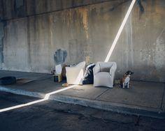 Cassina 684 Tentazione Chair by Mario Bellini. For SR Hughes Bellini, Spring 2015, Mario, Modern Design, Campaign, Chair, Contemporary Design, Stool, Chairs