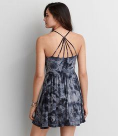 I'm sharing the love with you! Check out the cool stuff I just found at AEO: http://on.ae.com/1TXJhtG