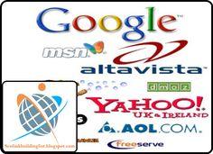 Tworzenie list w GSA - GSA Search Engine Ranker - Make-cash pl