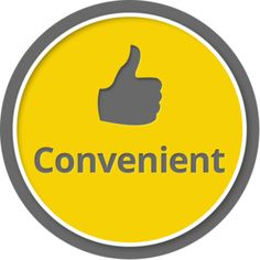 Convenient (adj): allowing you to do something easily or without trouble. Steam Cleaning, Floor Cleaning, Steam Mop, Cordless Vacuum Cleaner, Wrinkle Remover, Dust Mites, Water Tank, Steamer, Kitchen Countertops