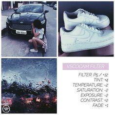 pinterest // laurakk18 Like & Repin. Follow Noelito Flow instagram http://www.instagram.com/noelitoflow