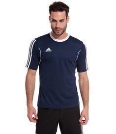 R$59,90 - P, M, G, GG - http://vitrineed.com/0bc1 #vitrineed #sports #outfits