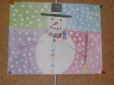 Snjegović