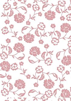 A gorgeous 'pretty flowers' backing paper.   There are many more of these papers in this collection which you can view by clicking on the small thumbnails below.  Backing papers can be used for so many of your crafting projects including card bases, matting and layering and look stunning as gift wrapping paper.  Thank you for showing an interest in my design.  Please click on my name above to view more of my designs which include 3d Birthday Stepper Card Kits, 3d Easel Card Kits, hug...