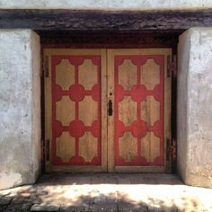 Guadalupe Chapel Door at Mission San Miguel Arcangel San Miguel California | Things for My Wall | Pinterest | San miguel Doors and Architecture & Guadalupe Chapel Door at Mission San Miguel Arcangel San Miguel ...