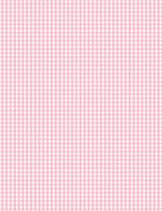 gingham pattern, delightful distractions