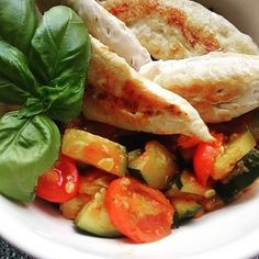 #chicken breast on yellow #vegetable #curry  #fitness #sports #workout #gym…