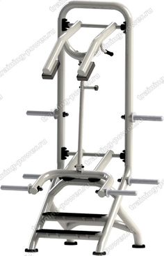 Weight Training, Exercises, Gym Equipment, Fitness, Gadgets, Gym Interior, Exercise Routines, Excercise, Work Outs