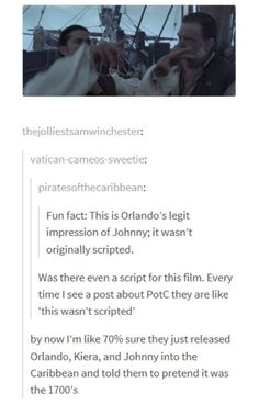 This is why i love potc