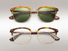 Rediscover the Cellor Series @ www.persol.com :: #PersolIcons