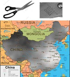Most Overwhelming Memes Are Waiting Just For You Dankest Memes, Funny Memes, Hilarious, Tianjin, You Meme, Qingdao, Social Media Content, Mongolia, Going Crazy
