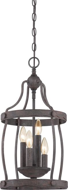 Quoizel fixtures come in a variety of styles finishes and materials to suit any home decor. Choose from fabric metal or even one of our Quoizel Naturals shades with bamboo onyx or agate stone to name