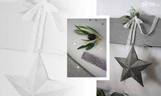 - www.claradeparis.com loves this stars setting