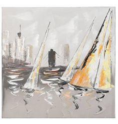 schilderij-zeilboot.jpg (262×276)