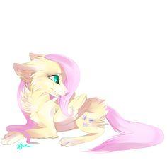 my little pony dog collar | FIMFiction.net - My Little Pony: Friendship is Magic Fanfiction