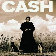 Listen to music from Johnny Cash like Hurt, Ring of Fire & more. Find the latest tracks, albums, and images from Johnny Cash. Greatest Album Covers, Cool Album Covers, Music Album Covers, Music Albums, Classic Album Covers, Lp Cover, Vinyl Cover, Cover Art, Lps