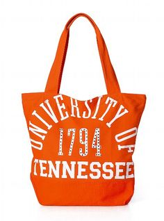 Love These Awesome Handbags And Wallets Alumnihall Go Vols Or Away Pinterest Dooney Bourke Tennessee Football An