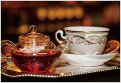 포시즌스 호텔, 커피 칵테일 프로모션 진행  포시즌스 호텔 앤드 리조트는 커피를 각종 주류와 혼합한 <커피 칵테일>을 선보이고, 세계 각지의 포시즌스 호텔에서 2월부터 4월까지 3개월 동안 커피 칵테일 프로모션을 진행한다. Tableware, Dinnerware, Dishes