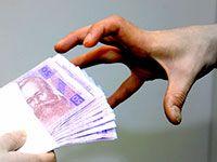 Украинцам разрешили ловить чиновников на взятках http://gorod-online.net/strana/4743-ukraintsam-razreshili-lovit-chinovnikov-na-vzyatkakh