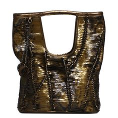 Sam Moon | sammoon.com | Handbags | Jewelry | Luggage | Accessories | Fashion | Costume Jewelry | Necklaces | Bracelets | Earrings | Sunglas...