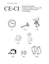 Imagini pentru fise logopedice gradinita Math, Words, Searching, Logo, Google, Logos, Search, Math Resources, Horse