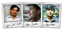 Cyril Jeet Gupta, Ankur Shukla + Jay Venka - InstaViral viral image creation and syndication tool launch JVZoo affiliate program JV invite - Launch Day: Friday, September 18th 2015 @ 11AM EST - http://v3.jvnotifypro.com/announcements/partner/cyril_jeet_gupta_ankur_shukla_and_jay_venka/InstaViral
